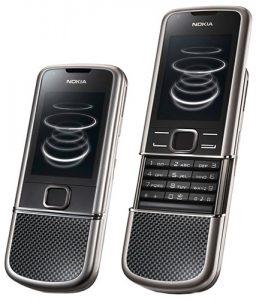 Nokia-8800-Carbon-Arte-4