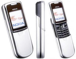Nokia-8801-1