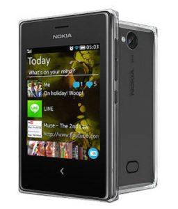 Nokia-Asha-502-Dual-SIM-SDL213781947-1-14b36