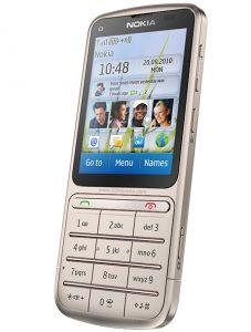 Nokia-C3-Touch-and-Type-1 (1)