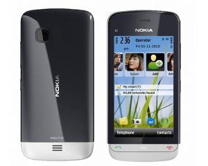 Nokia-C5-06-578