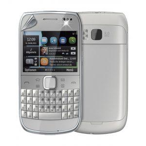 Nokia-E6-787