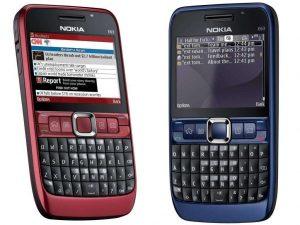 Nokia-E63-181