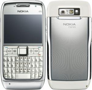 Nokia-E71-241