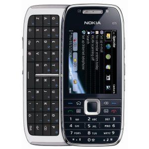 Nokia-E75-688
