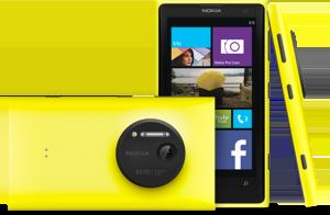 Nokia-Lumia-1020-208