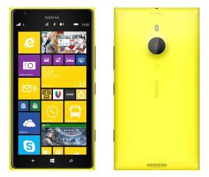 Nokia-Lumia-1520-870