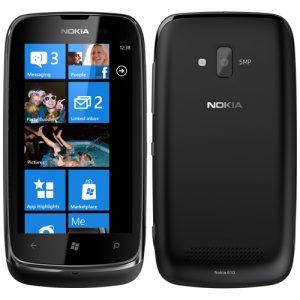 Nokia-Lumia-610-236
