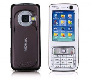 Nokia-N73-734