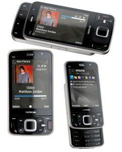 Nokia-N96-5