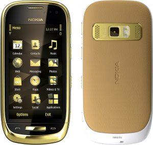 Nokia-Oro-106