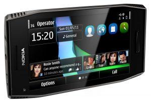 Nokia-X7-00-14