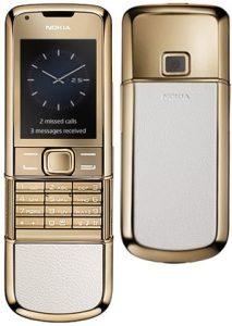 Nokia_8800_Gold_Arte-1