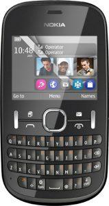 Nokia_Asha_200_1
