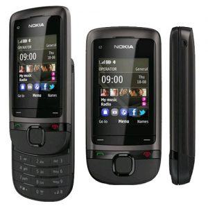 Nokia_C2_05__Dyn_4f9aa60fa68ee