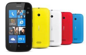 Nokia_Lumia_510