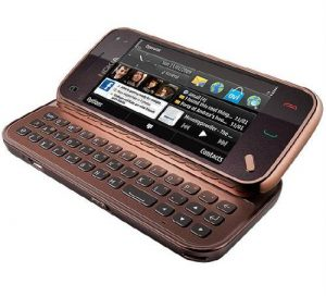 Nokia_N97-Mini_26