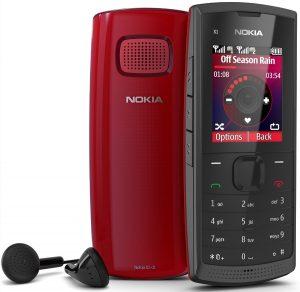 Nokia_X1-01-4