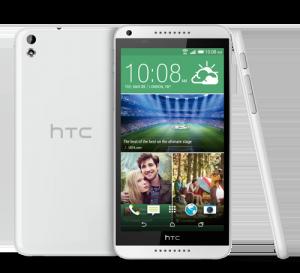 htc-desire-816-White-500x455