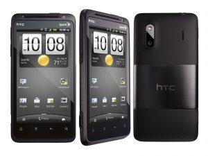 htc-evo-design-4g (1)