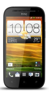 htc-one-sv-front-black@10x