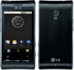 lg-gt540-optimus-5