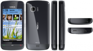mobilnyiy-telefon-nokia-c5-03-graphite-black-002t4k5_17
