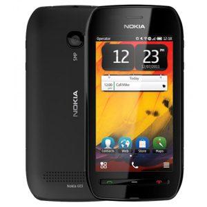 nokia-603-mobile