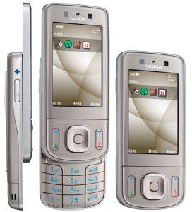 nokia-6260-slide-2