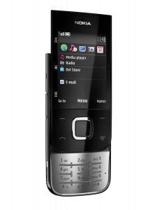 nokia_5330_mobile_tv_06