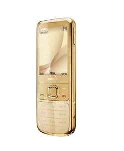 nokia_6700_classic_gold_edition_02