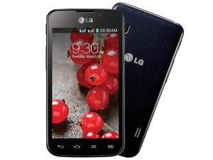 smartphone-3g-dual-chip-lg-optimus-l5-iiandroid-4.1-camera-5mp-tela-4-086717000